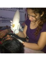 Epiderma - Hair Loss Clinic in India