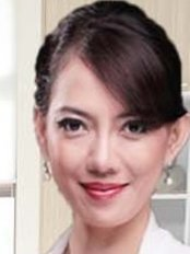 Beautyme Aesthetic Clinic - Medical Aesthetics Clinic in Indonesia