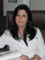 Clinica Puértolas - Medical Aesthetics Clinic in Spain