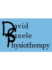 David Steele Physiotherapy - Physiotherapy Clinic in the UK