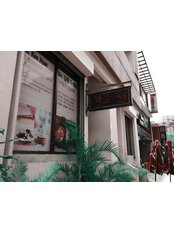 Dr. Kim, Hyun TCM Acupuncture Clinic - Acupuncture Clinic in Philippines