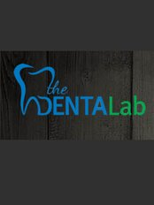 Bawtry Dental Cosmetic & Implant Clinic Ltd - Dental Clinic in the UK