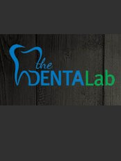 The Dental Lab - Dental Clinic in the UK