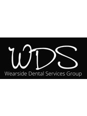 Wearside Dental Service Group - Dental Clinic in the UK
