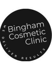Bingham Cosmetic Clinic - Medical Aesthetics Clinic in the UK