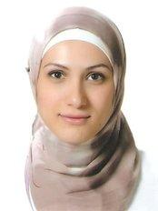 Arab Dental Center - Dental Clinic in Jordan