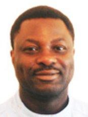 Watling Street Dental Care - Dr Olurotimi Adesanya BDS FDS RCS