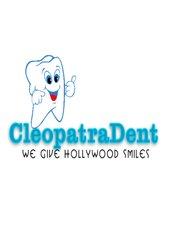 Cleopatra Dent - Cleopatra Dent