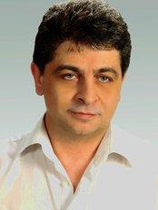 Bakırköy Nöroloji Merkezi - Dr. Ahmet Guner Altunhalka