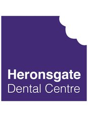 Heronsgate Dental Centre - Dental Clinic in the UK
