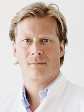 Dr Simon Ahrens - Plastic Surgery Clinic in Germany