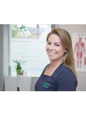 Energise Physical Therapy - Physiotherapy Clinic in Ireland