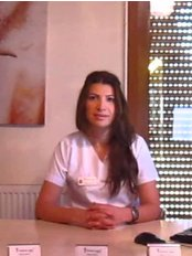 Dharma Med. Kozyataği - Medical Aesthetics Clinic in Turkey