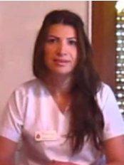 Dharma Med. Goztepe - Medical Aesthetics Clinic in Turkey