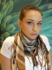 Beauty Bar - Beauty Salon in Hungary