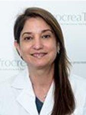 ProcreaTec, Centro de Fertilidad y Genética - Fertility Clinic in Spain