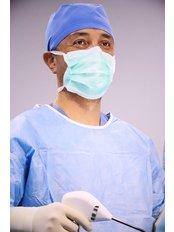 Dr. Metin Karadeniz Obesity and Metabolic Surgery Center - Bariatric Surgery Clinic in Turkey