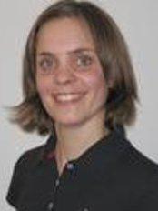 Bendix Justesen Chiropractic Clinic & Health - Chiropractic Clinic in Denmark