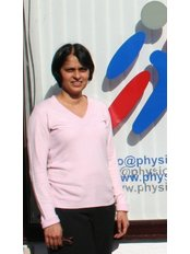 Physiomatters Limited - Physiotherapy Clinic in the UK