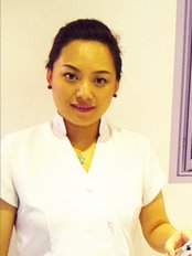 The Ling Ling Wellness Centre - Massage Clinic in Ireland