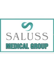 Saluss Medical Group - Plastic Surgery Clinic in Turkey