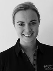 The Putney Clinic - Laura Tilson