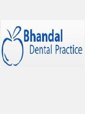 Bromsgrove Dental Practice - Dental Clinic in the UK
