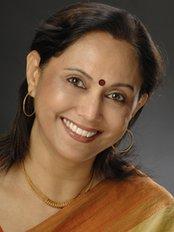 Acharya Dental - Dr Vijailakshmi Acharya
