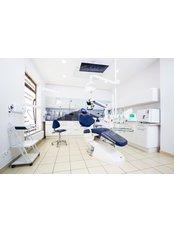 Dentineo - Zahnarztpraxis in Polen