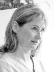 Kristin Kaufmanni Hambaravi - Dental Clinic in Estonia