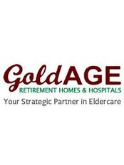 Goldage Retirement Homes - Chennai Shanti (CS) - Chennai - General Practice in India
