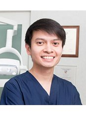 The Braces Practice - Dental Clinic in Singapore