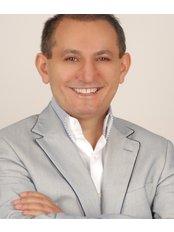 Dr. Mustafa Demirelli İstanbul Circumcision Clinic - Plastic Surgery Clinic in Turkey