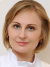 Clinic Cosmetology and Dentistry - Dental Clinic in Russia