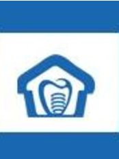 Home Implant - Dental Clinic in South Korea
