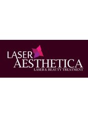 Laser Aesthetica - Beauty Salon in the UK