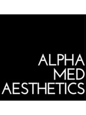 Alpha Med Aesthetics-Manchester - Medical Aesthetics Clinic in the UK