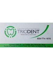 Triodent - Dental Clinic in Dominican Republic