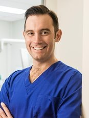 Quality Dental - Dr Luke Cronin