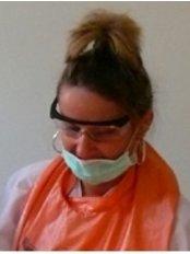 Cabinet Dr Lapadat Dental Travel in Brasov-Romania - Dental Clinic in Romania