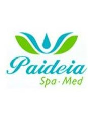 Paideia Spa-Med - Holistic Health Clinic in Colombia