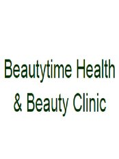 Beautytime Health and Beauty Clinic - Beauty Salon in the UK