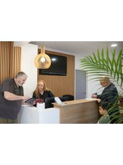 Lara Family Dentist - friendly dental team offering payment plans
