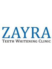 Zayra Teeth Whitening Clinic - Dental Clinic in the UK