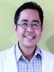 Harapan Keluarga Hospital - General Practice in Indonesia