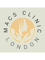 MACS Clinic 2 - Plastic Surgery Clinic in the UK