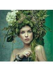 Botanica99 - Beauty Salon in Australia