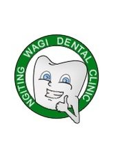 Dr. Tanya Cruz Dental Clinic - Have a winners smile