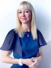 Fiona Brennan Hypnotherapy - Holistic Health Clinic in Ireland