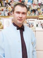 Elite Kliinik - Gynaecologist-infertility specialist Dr Deniss Sõritsa